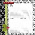 2011 christmas planner prev p012 small