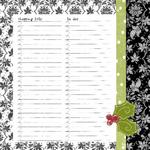 2011 christmas planner prev p013 small