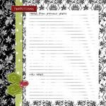 2011 christmas planner prev p016 small