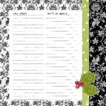 2011 christmas planner prev p017 small
