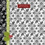 2011_christmas_planner_prev-p018-small