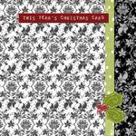 2011_christmas_planner_prev-p019-small