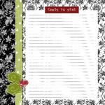 2011 christmas planner prev p020 small