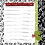 2011 christmas planner prev p021 small