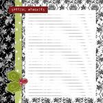 2011 christmas planner prev p022 small