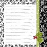 2011 christmas planner prev p023 small