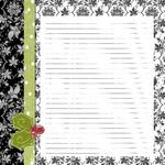 2011_christmas_planner_prev-p024-small