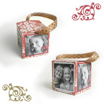 Christmas_damask_box_and_ornament_samp_1-small