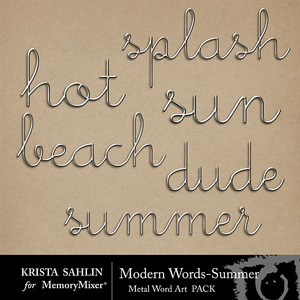 Modern_words_summer_emb-medium