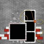 Brickworks qp p001 small