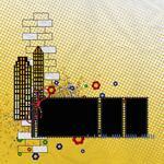 Brickworks_qp-p002-small