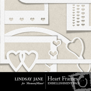 Heart frames prev 1 medium