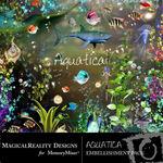 Aquatica emb small