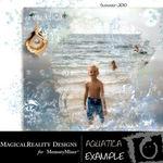 Aquatica emb sample 3 small