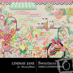 Sweetness_emb-small