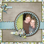 Time 4 family pp sample 1 small