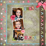 Time 4 family pp sample 2 small