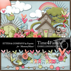 Time_4_family_emb-medium