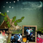 Night_camping_emb_sample_2-small