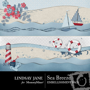Sea breeze borders prev 1 medium