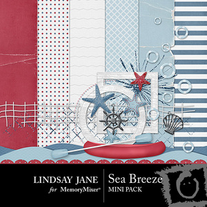 Sea_breeze_mini_pack-medium