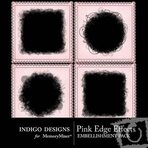 Pink_edge_effects-medium