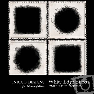 White_edge_effects-medium