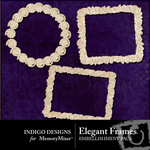Elegant_frames-small