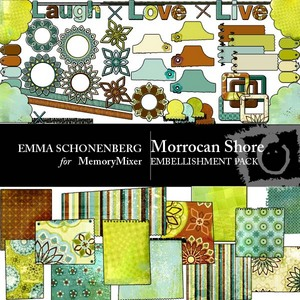 Morrocan_shore_emb-medium