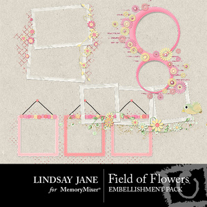 Field_of_flowers_frames_prev_1-medium