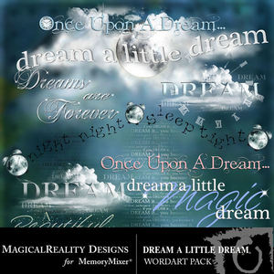 Dream_a_little_dream_wordart-medium