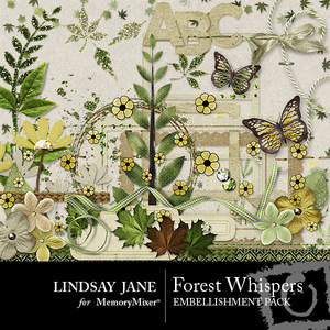Forest_whispers_emb-medium