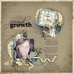 Time 4 growth pp samp 2 small