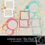 Sky_high_frames-small