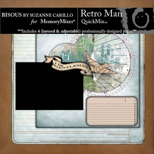Retro_man_qm-medium