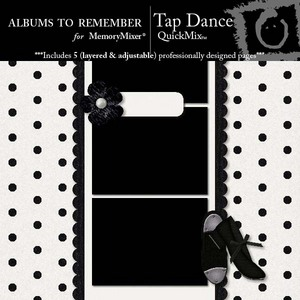 Tap_dance_qm-medium
