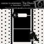 Tap Dance QuickMix-$3.99 (Albums to Remember)