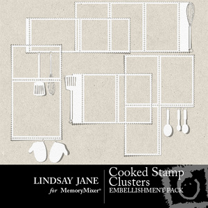 Cooked_stamp_clusters-medium