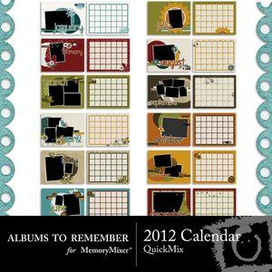 2012 atr calendar qm medium