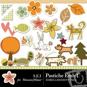 Pastiche_emb_1-medium