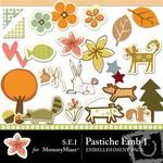 Pastiche_emb_1-small