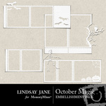 October_magic_stamp_clusters-small