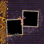 Halloween-p001-small