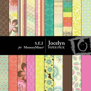 Jocelyn pp medium
