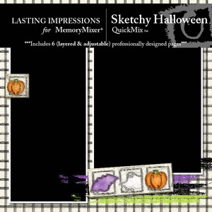 Sketchy_halloween_qm-medium