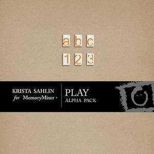 Play_ks_alpha-medium