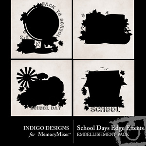 School_days_edge_effects-medium