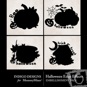 Halloween_edge_effects-medium