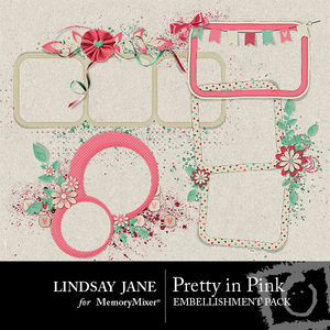 Pretty_in_pink_frames-medium