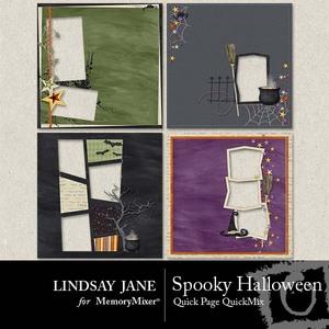 Spooky_halloween_qp-medium